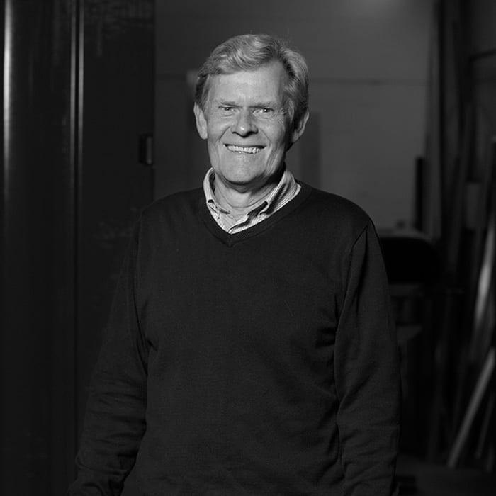 Peter Påhlsson